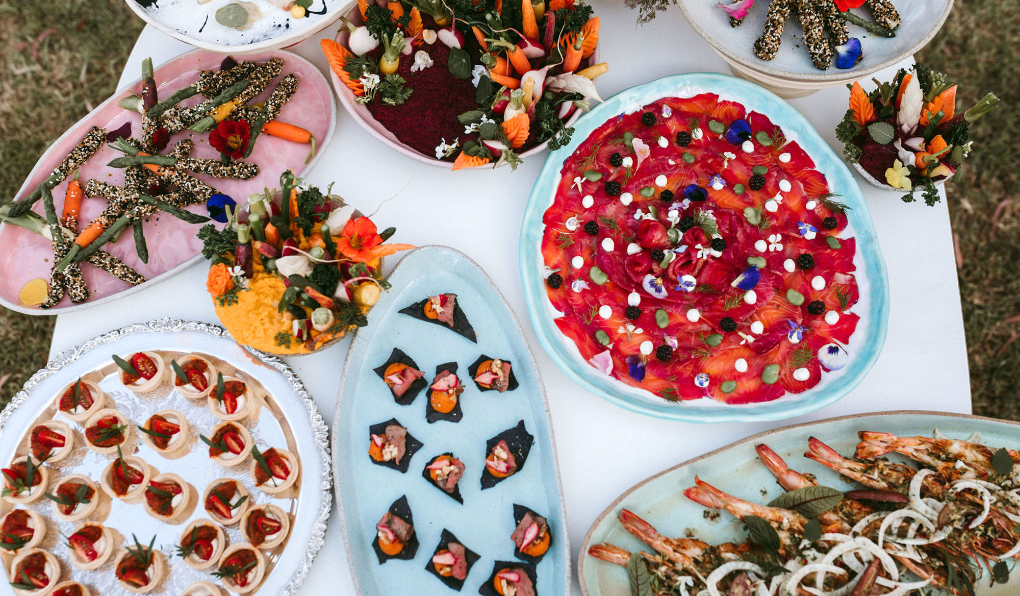 Finesse Catering Group | Catering Mornington Peninsula | Catering Melbourne | Caterers Mornington | Caterers Melbourne | Wedding Catering | Wedding Caterer | Event Catering | Event Caterer | Function Catering | Party Catering | Anniversary Catering | Corporate Catering | Group Catering